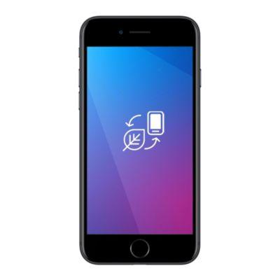 future iphone 1000. apple iphone 7 future iphone 1000 i