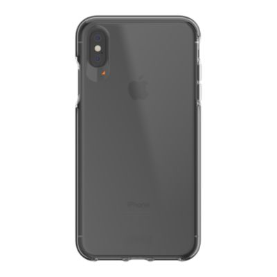 hot sale online 09ae6 15bde Gear4 Crystal Palace iPhone XS Max | Swisscom